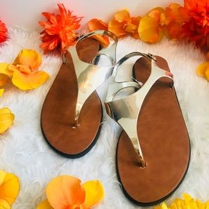 324622516eda Refresh Sandals for Women
